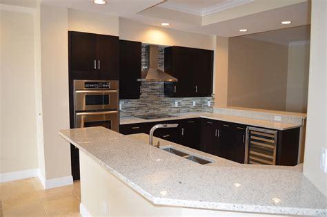 Kitchen Cabinets Jupiter Fl Jupiter Kitchens Cabinet Refacing New Kitchens Jupiter Florida Countertops