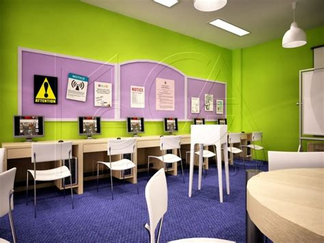 google design library 66 best new library images on pinterest infancy
