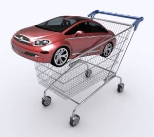 Shopping for Your Washington Car Insurance   Blog