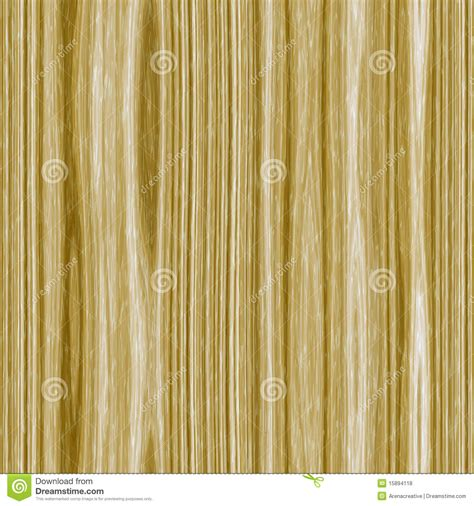 pine pattern stock pine woodgrain pattern royalty free stock photos image