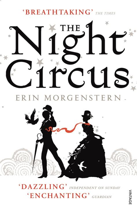 the night circus 0385534639 85 best the night circus images on night circus the nights and hotels