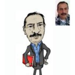 Lebenslauf Yazmak Civelek In Der Personensuche Das Telefonbuch
