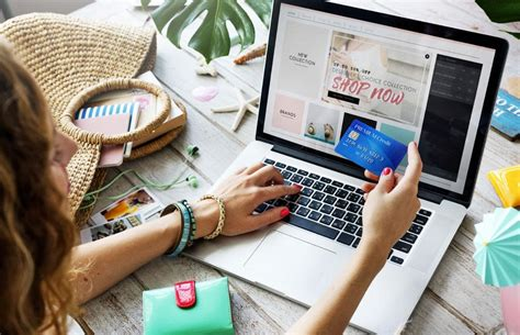 on line tips on how to make the most of shopping