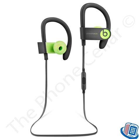 Earphone Headset Color Custom Beats Samsung T19 1 the phone cellar on walmart marketplace pulse