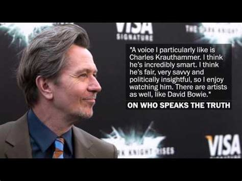 gary oldman youtube interview 6 gary oldman rants from playboy interview youtube