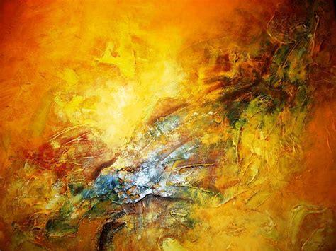 imagenes abstractas en oleo abstracto irma ang 233 lica burdiles artelista com