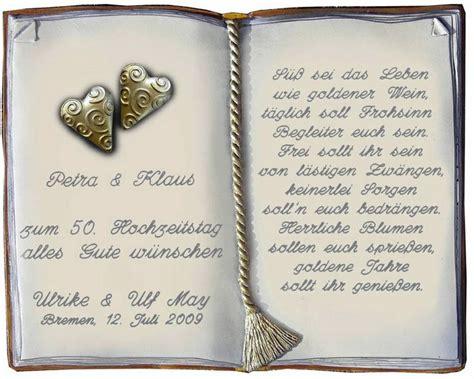Gedichte Zur Hochzeit by 14 Best Images About Spr 252 Che Hochzeit On The O