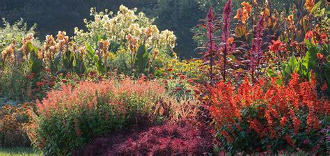 homepage longwood gardens