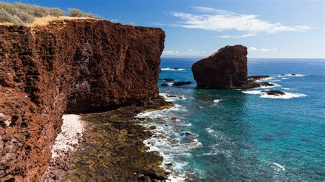 lanai pictures lanai luxury hotels forbes travel guide