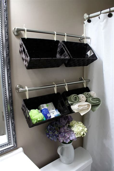 best over the toilet storage 32 best over the toilet storage ideas and designs for 2018