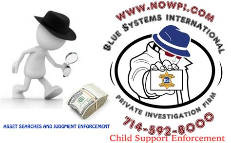 Child Support Search Child Services Images