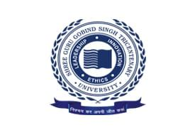 Madras Fees Structure For Mba by Madras Distance Education Mba Degree