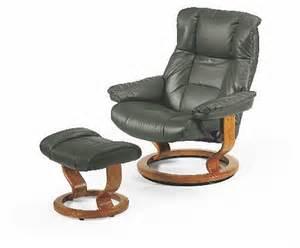 best pricing on stressless mayfair medium recliner by ekornes