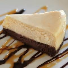 low calorie cottage cheese recipes low low calorie cottage cheese cheesecake recipe