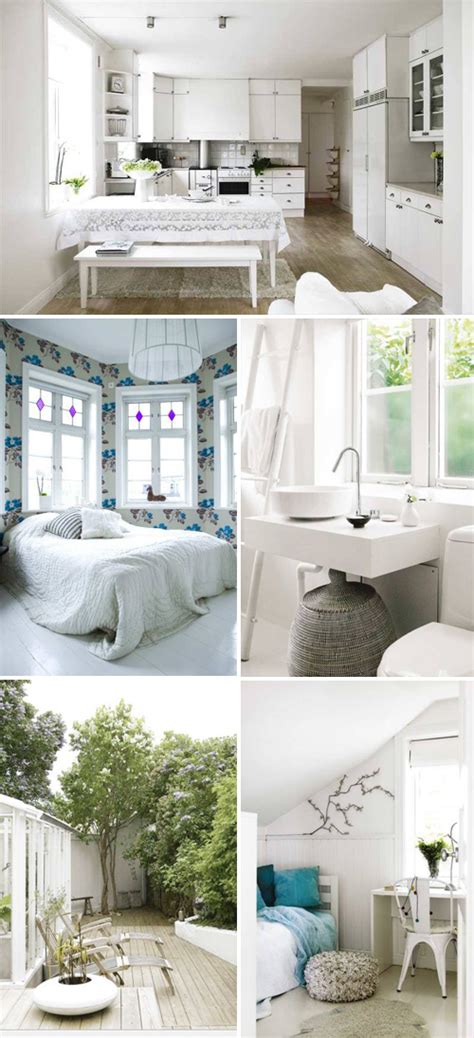 scandinavian home decor scandinavian home decor decorating ideas