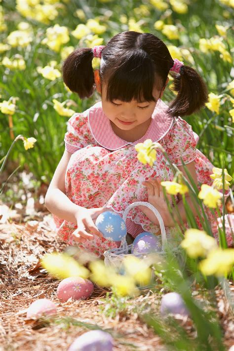 fun easter games for kids muchbuy com blog
