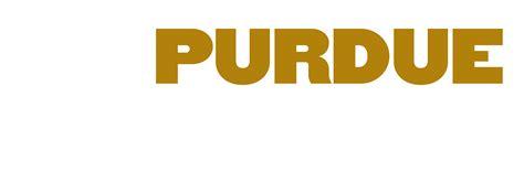 purdue colors 28 images purdue logo chemistry branding purdue newsletter summer 2015