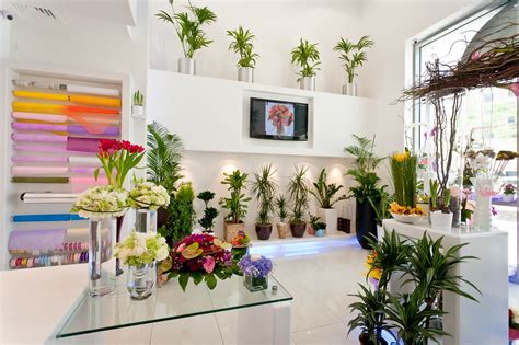 design house decor floral park flower tips and trends from 800 flower dubai arabia weddings