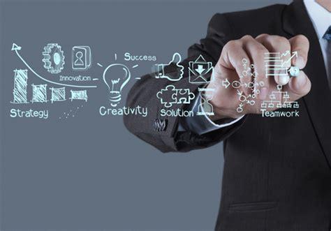 modelos hechos de proyectos empresariales la importancia de un modelo empresarial administraci 243 n