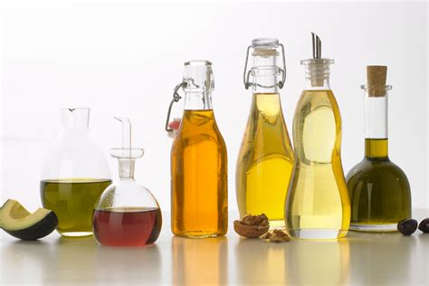 healthy fats and oils the healthiest fats for runners runner s world