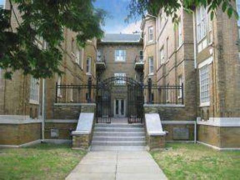 appartments in birmingham southside communities apartments rentals birmingham al