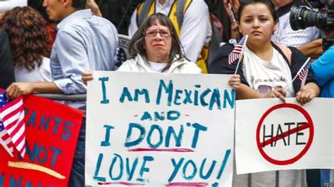 imagenes niños rebsamen latinos buscan ciudadan 237 a para votar contra trump