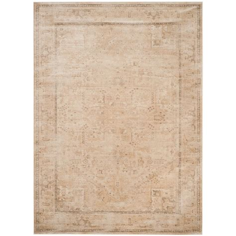 Home Depot Area Rugs 9 X 12 Safavieh Vintage 8 Ft 10 In X 12 Ft 2 In Area Rug Vtg114 3440 9 The Home Depot