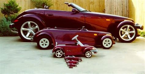 The Funny car page! Old, new, cool, amazing and funny cars