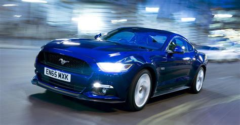 Awesome Cars by 7 Awesome Cars That Are Now Uk Road Tax Bargains