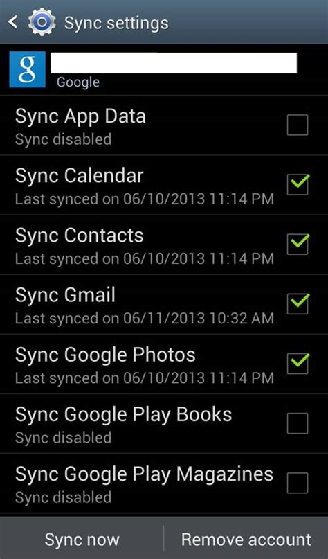 what is sync on android how to transfer android data to iphone