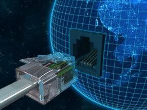 migliore copertura rete mobile entra nel mercato della telefonia mobile