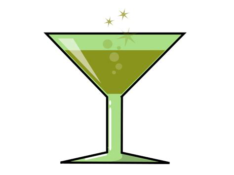 christmas martini png free christmas cocktail cliparts download free clip art
