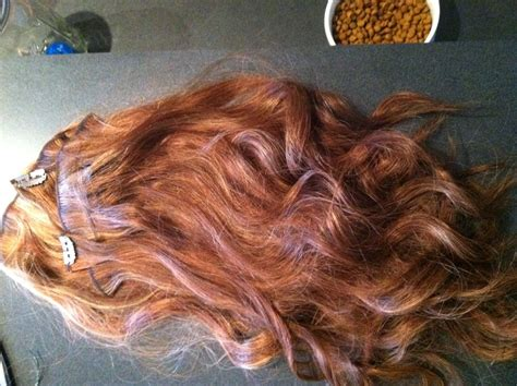 euronext hair extensions vs bellami hair extensions euronext hair extensions curly euronext hair extensions