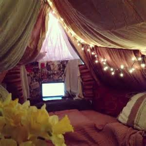 16 grownup blanket forts that will make you feel like a