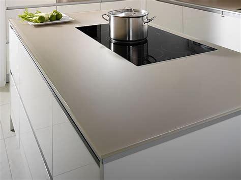 Küche : arbeitsplatte küche beton preis Arbeitsplatte