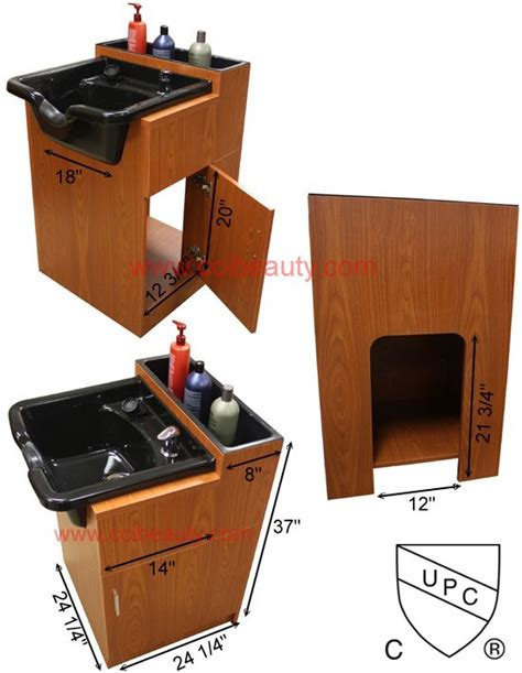salon sink layout home the o jays and head to on pinterest
