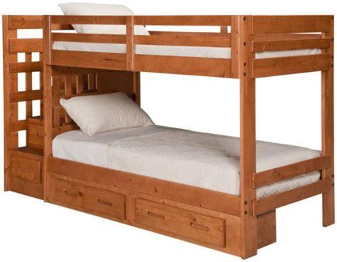 jordan s furniture bunk beds 41 best l g images on pinterest bedroom ideas child