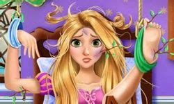 Rapunzel Games Online Play Free Rapunzel Games At Poki Com