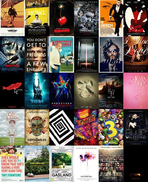 imdb best of 2010 the best marigold hotel 2011 imdb free hd wallpapers