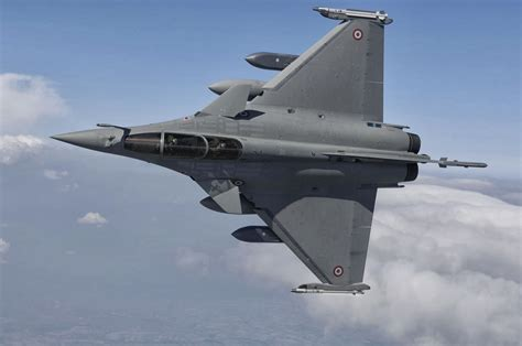 pesawat bomber gambar pesawat tempur rafale fighter jet picture and photos