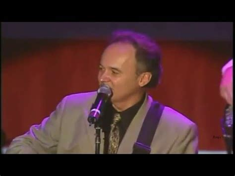 the statler brothers bed of rose s the statler brothers quot bed of rose s quot youtube