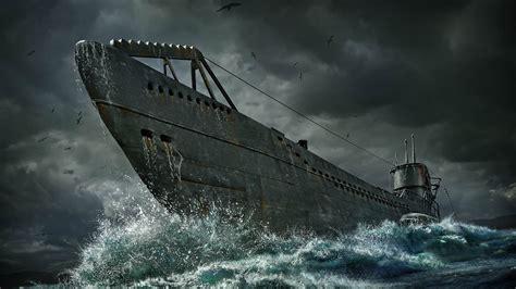 u boat video game uboot the board game by phalanx kickstarter