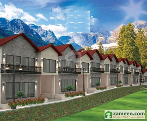 Cottages In Switzerland by Plots For Sale In Lahore Zameen