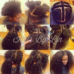 where to have vixen weave in dallas hair weave dallas sew in rachael edwards