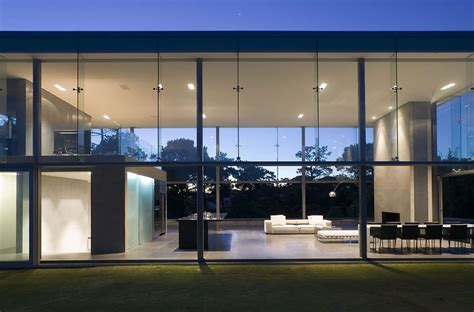 home new zealand architecture design and interiors cool houses clinging to cliffs to take in all the beauty