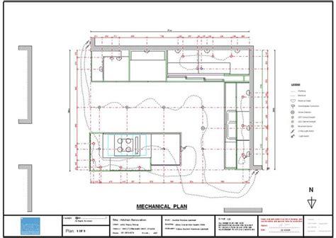 woodworking kitchen cabinets design plans
