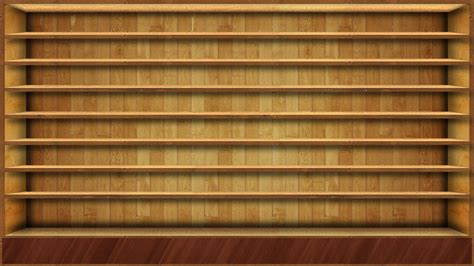 desktop storage shelves desk and shelves desktop wallpaper wallpapersafari