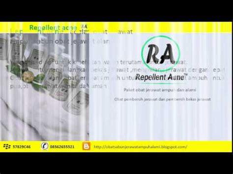 Obat Jerawat Di Apotik 0856 2655 521 obat pembersih jerawat di apotik