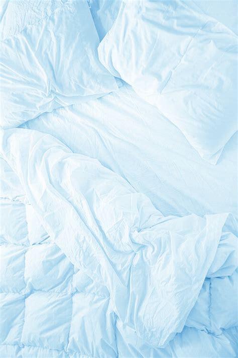 white bed tumblr chestnut pastel tumblr