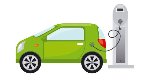 electric vehicles charging stations greentech plans 25 000 electric car charging stations